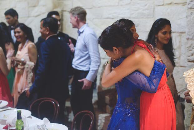 2198_wedding_photography_bendooley_estate_dc_images