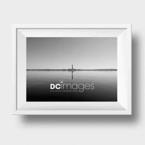 DC Images - Fine Art Prints